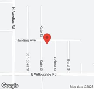 4433 Harding Avenue