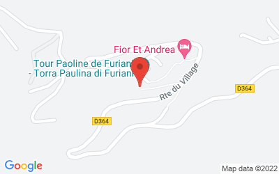 20600 Furiani, France