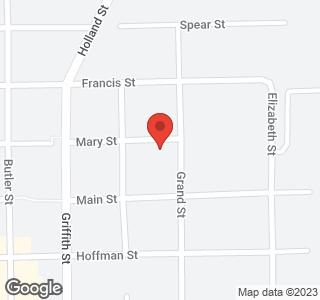 433 Mary Street