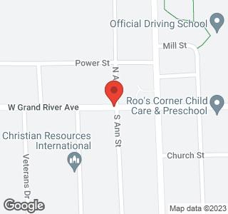 145 Grand River Avenue