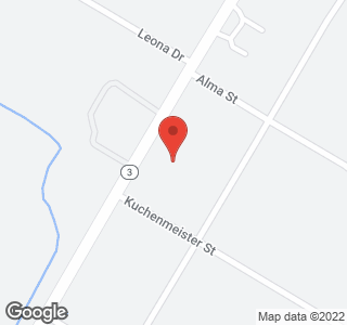 49510 Gratiot Ave