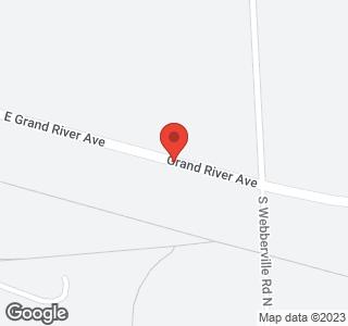 4464 Grand River Avenue