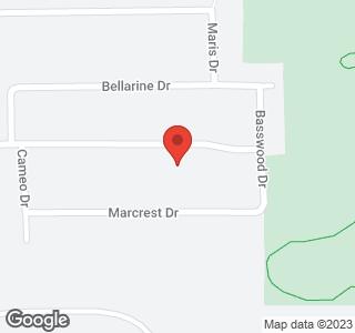 8430 Southfield Drive