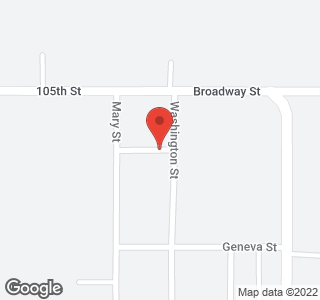 324 North Street