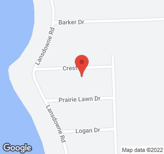 6461 CREST Drive