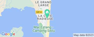 Mostra al mapa