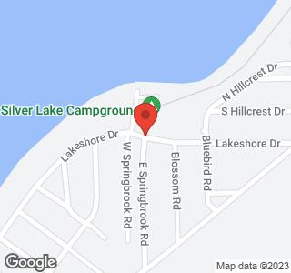 6755 Lakeshore Drive