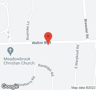 000 WALTON