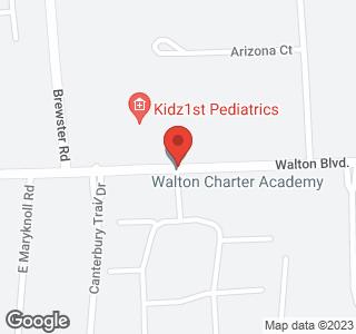 2309 Walton