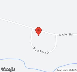 6088 River Rock Drive