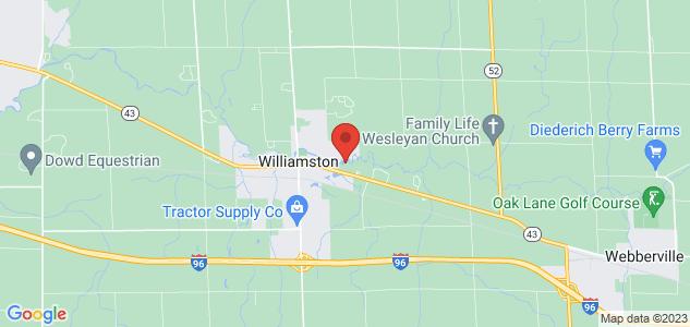 WILLIAMSTON, MI Auto Repair Bappert Automotive Services, LLC