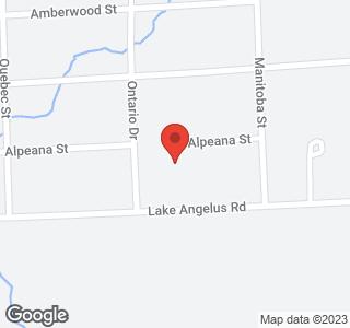 343 ALPEANA-A Street