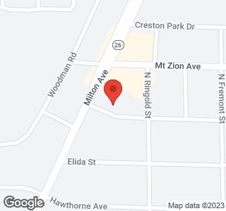 306 Randall Avenue