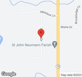 3838 Sunset Road