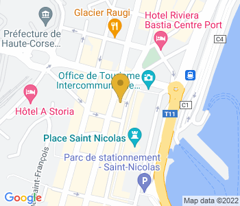 Localiser Corse Paie Gestion