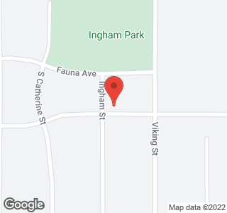 2923 Ingham Street