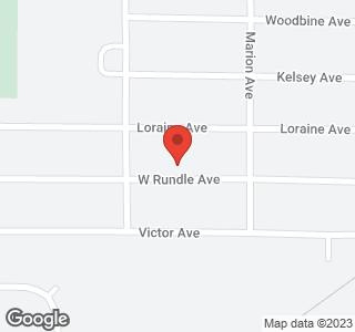 1406 Rundle Avenue