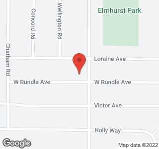 1806 W Rundle Avenue