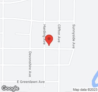 2339 Harding Avenue