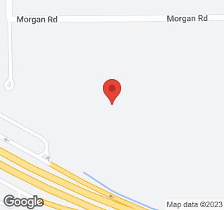 4285 MORGAN Road