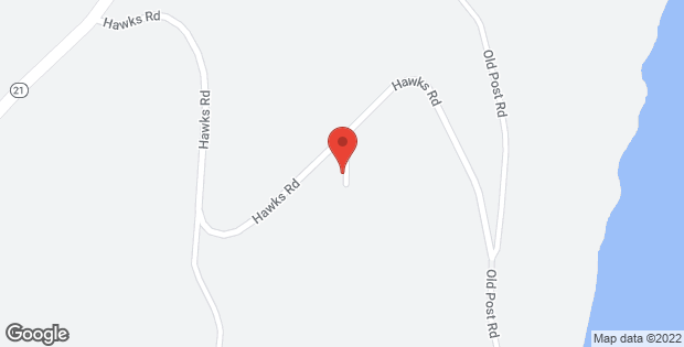 02  Hawks Rd. South Bristol NY 14512