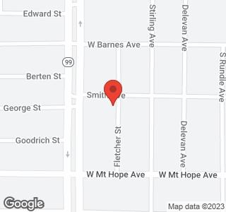 1019 Smith Avenue