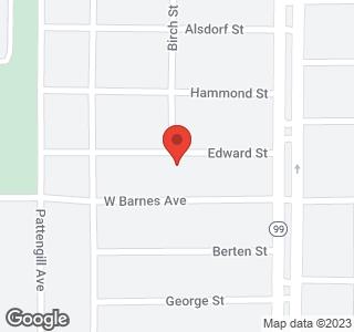 1225 Edward Street