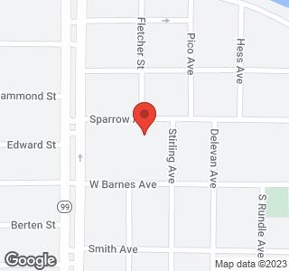 915 Sparrow Avenue