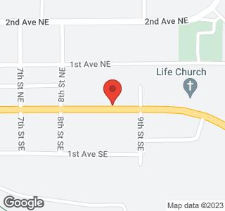 905 E Bremer Avenue