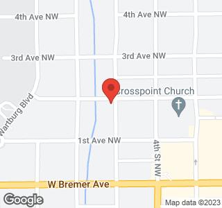 710 SW 4th Avenue