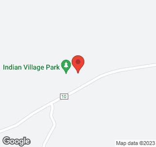 6216 N Vine Valley Road