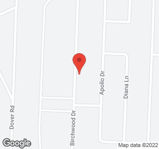 V/L Birchwood Dr. N
