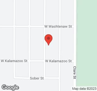 333 Haze Street