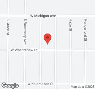 2610 W Washtenaw Street