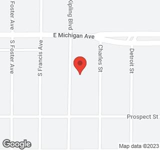 137 MIFFLIN Avenue