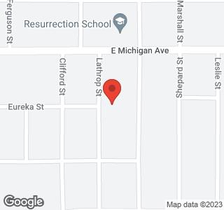 135 Lathrop Street