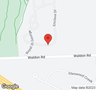 6536 Enclave Drive