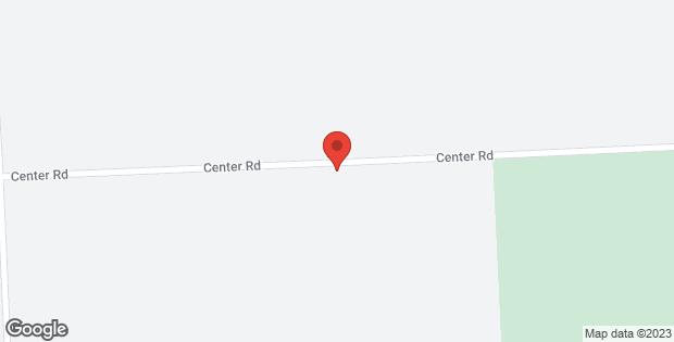 3.86 Center Road Tyrone Twp MI 48430