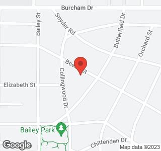 704 Beech Street