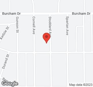 619 Stoddard Avenue