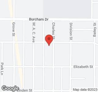 543 Charles Street
