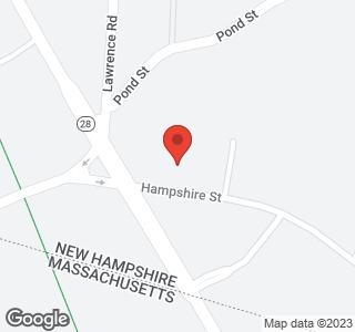 5 Hampshire Street