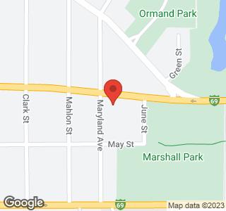 1506 E Oakland Avenue