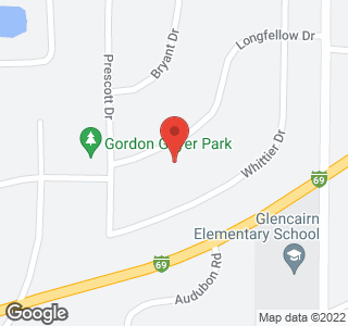 963 Longfellow Drive
