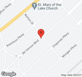 4955 Mount Vernon Blvd