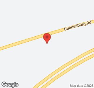 8175 Duanesburg Rd