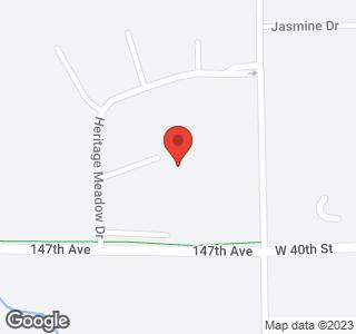 6030 Woodcrest Court