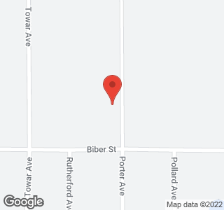 6287 Porter Avenue