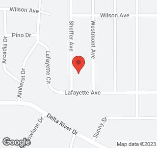 2914 Sheffer Avenue