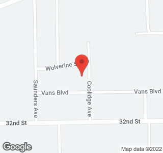720 Coolidge Avenue